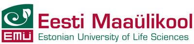 eesti_maaylikool_logo.png