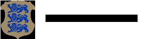 keskkonnaagentuur-logo.png