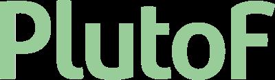 plutof-green-logo.png