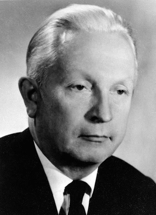 Erik Kumari