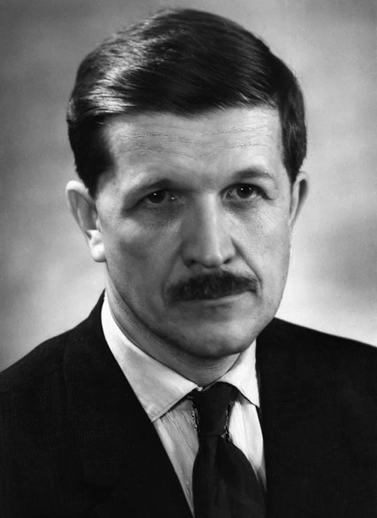 Viktor Masing